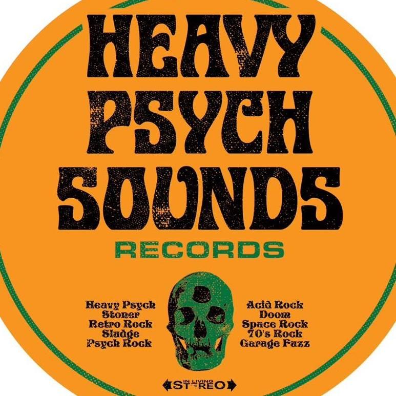heavypsych