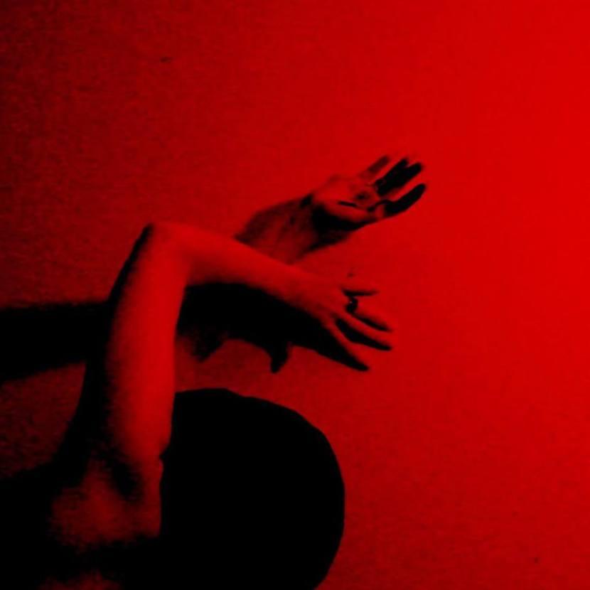 Lana Del Rabies releases nightmarishsounds