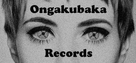 Ongakubaku presents Psychosphere:Vol.1