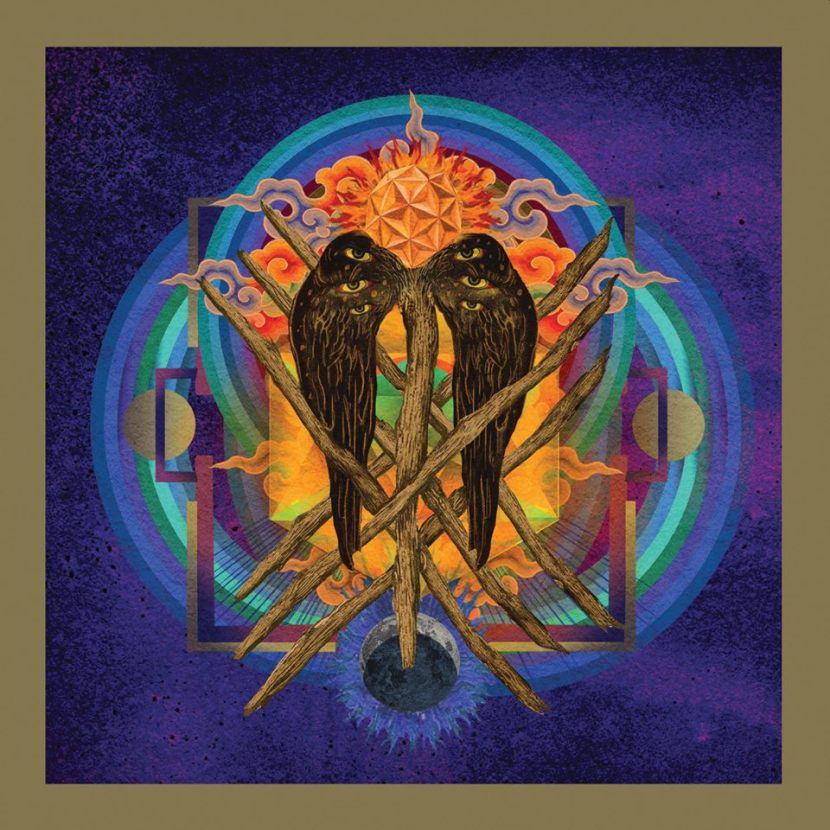 New doom from the great YOB