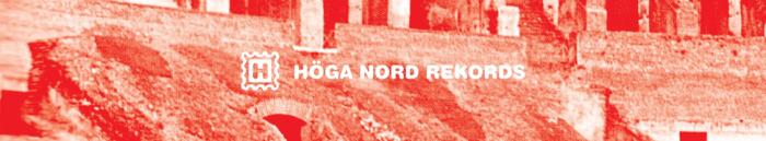 Höga Nord Rekords