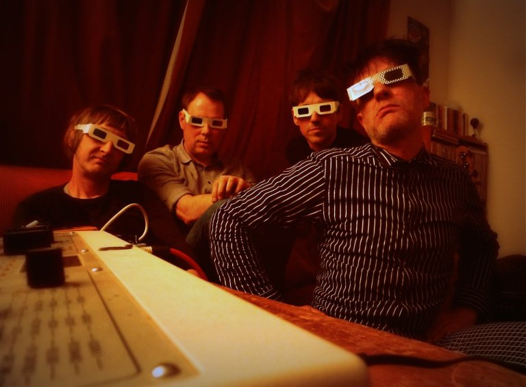 3d-glasses-new-1-blurred-edge