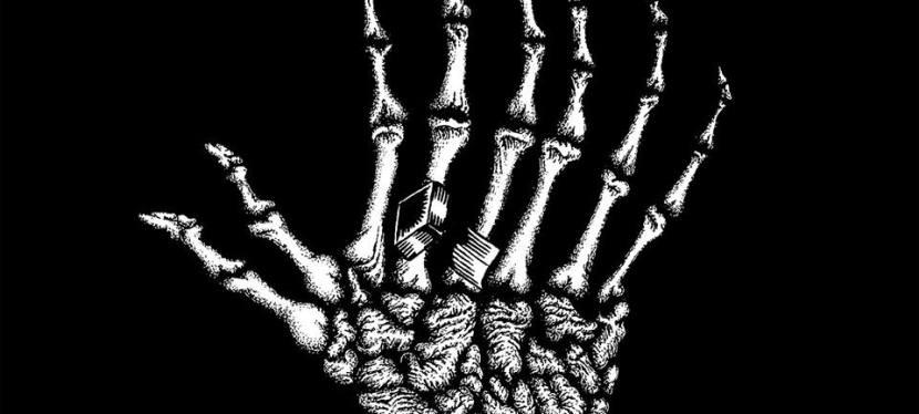 DEAD CROSS drops new EP + Newclip