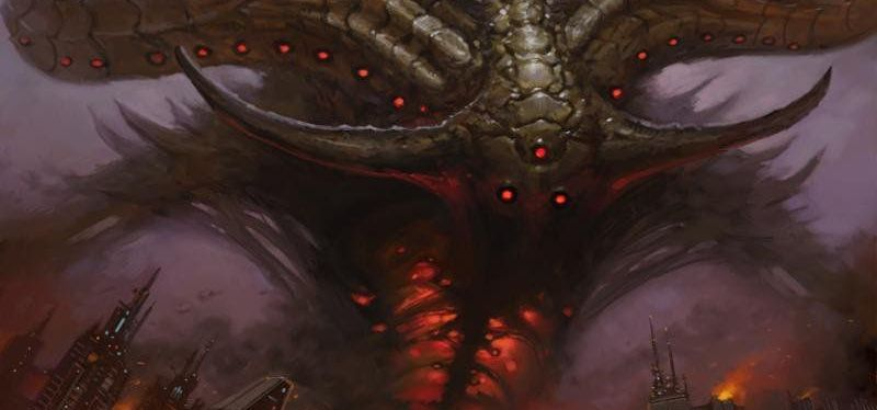 Stream Oh Sees new track 'Overthrown'