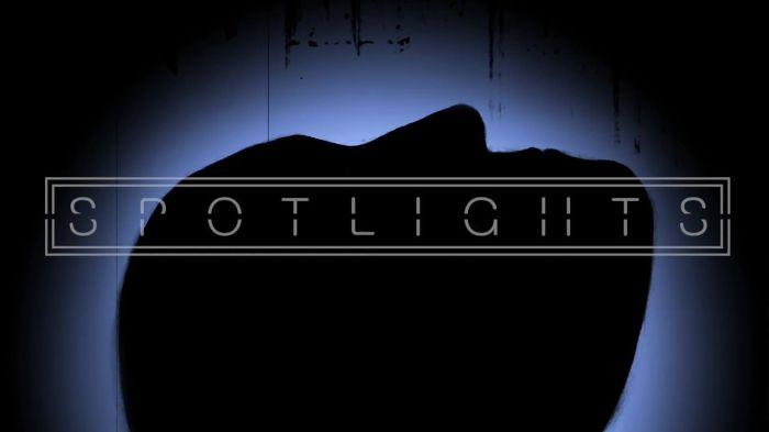 Spotlights release two newtracks