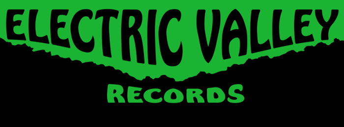 A Look At A Small Independant Record Label