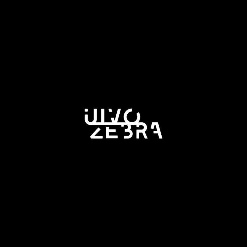 Psychedelic noise by UivoZebra