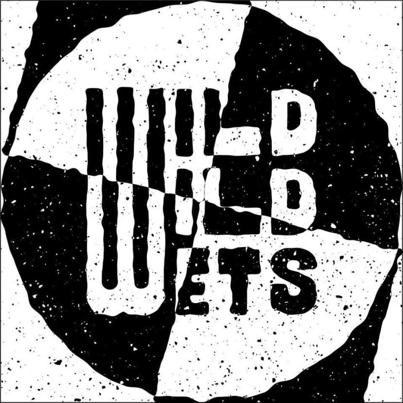 San Diego Psych/Garage Wild WildWets