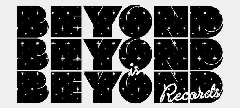 Beyond Beyond is Beyond 2018 Summer JamSampler