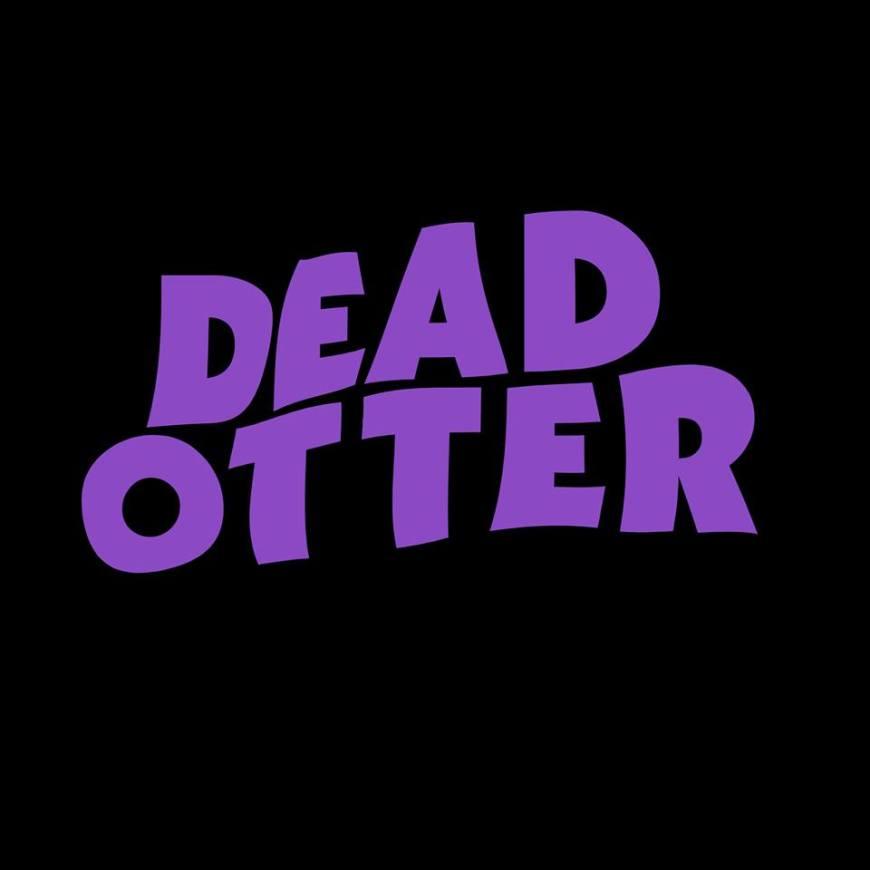 deadotter