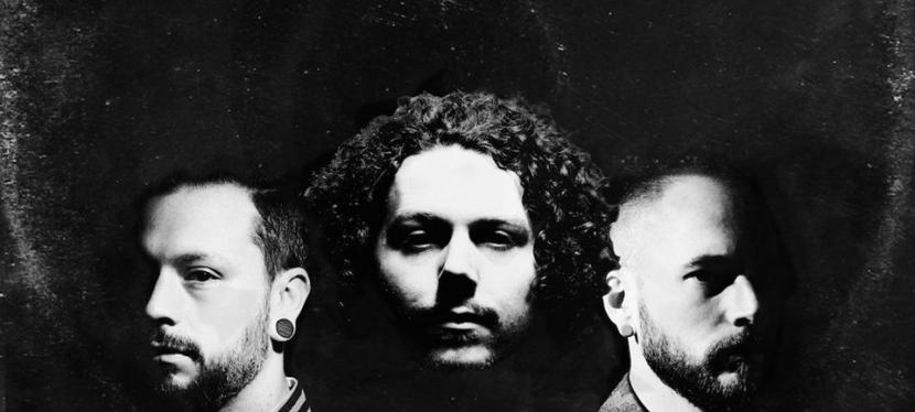 EXCLUSIVE TRACK PREMIERE: Mojo Bozo's Electric Circus –Paranoia