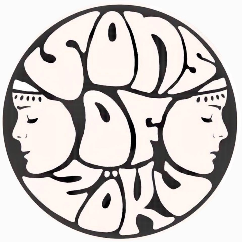 Australian psychedelic rock Sons ofZöku