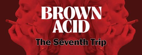 Brown-Acid-7-FINAL-4000