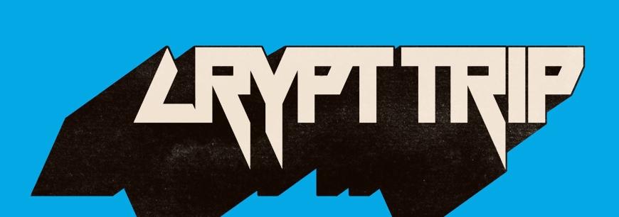 crypt-tryp.jpg