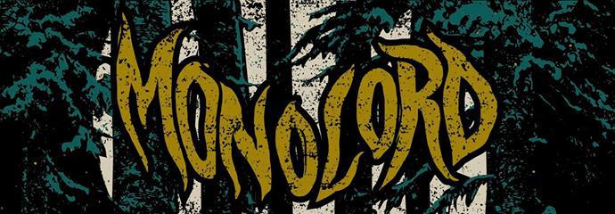 Monolord covers Fairies WearBoots