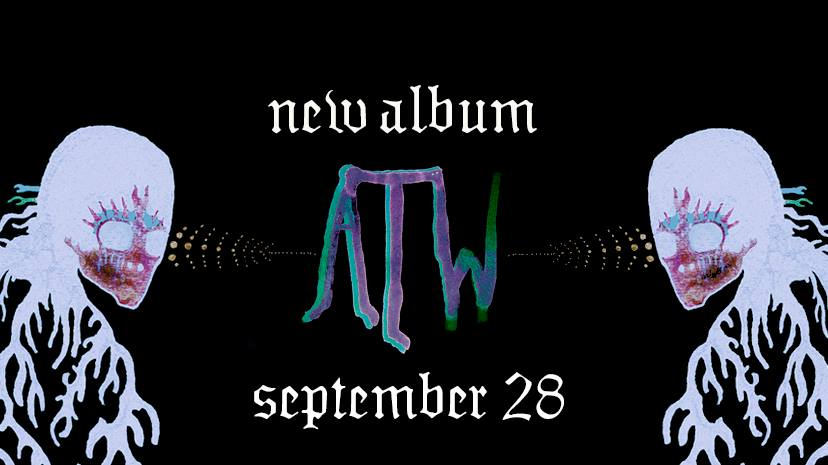 All Them Witches release secondtrack