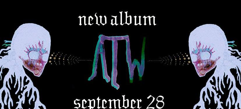 All Them Witches release second track