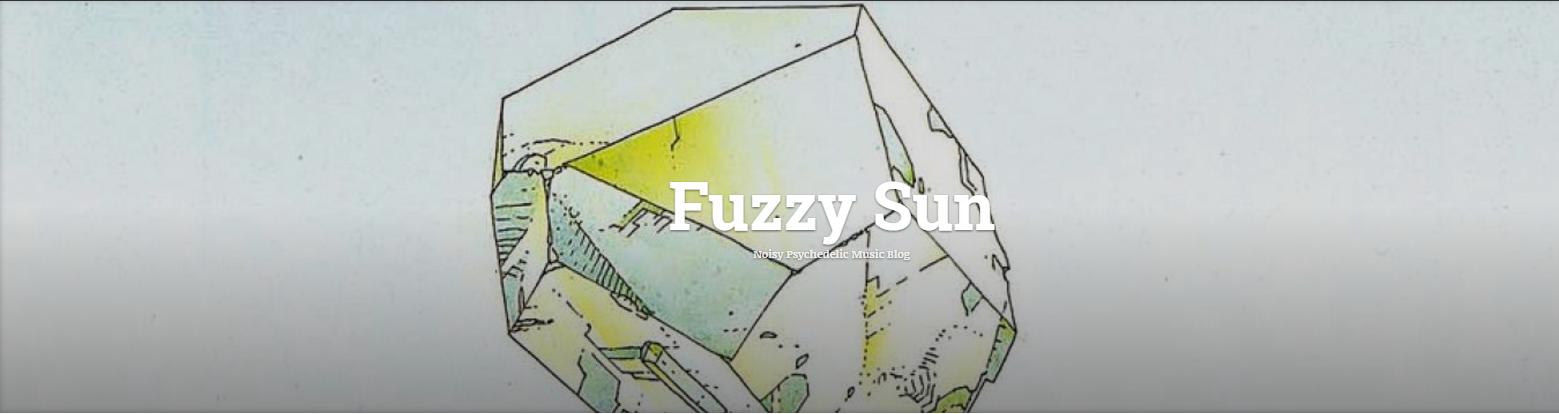 Fuzzy Sun