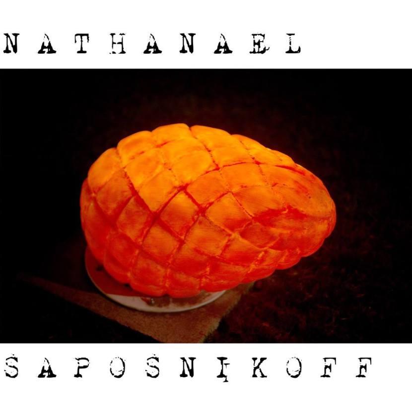Exclusive: Nathanael Saposnikoff