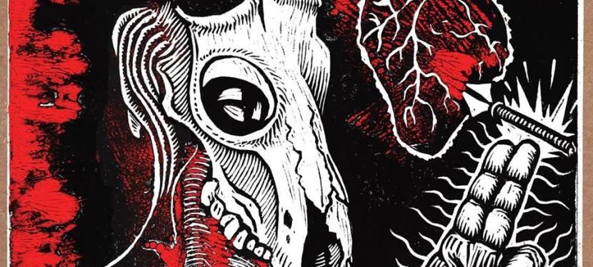 The Melvins and Al Cisneros of Sleep cover BlackSabbath