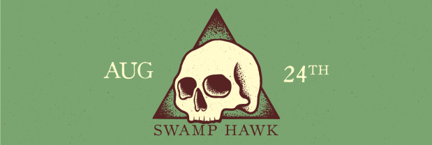 swamp-hawk.png
