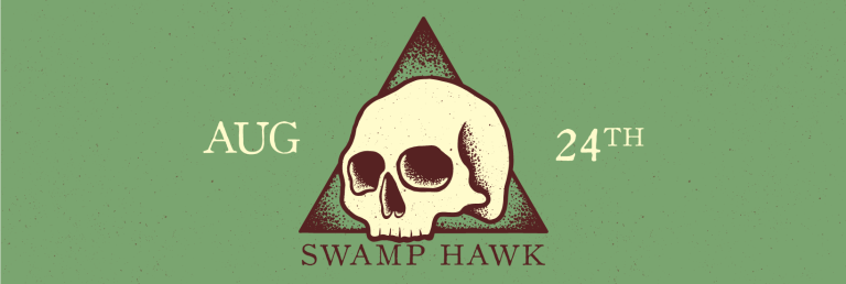 swamp-hawk.png
