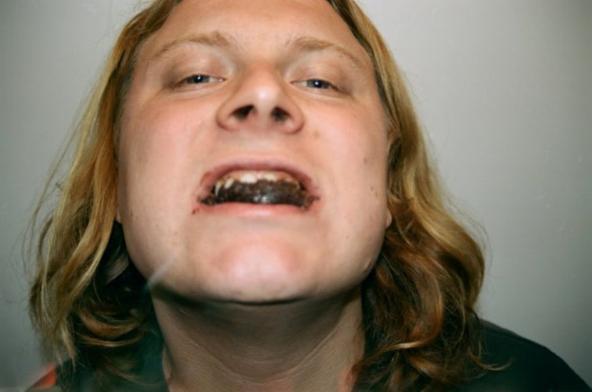 Ty Segall announces cover album