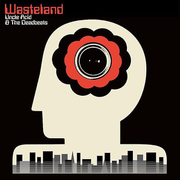 New Uncle Acid & theDeadbeats
