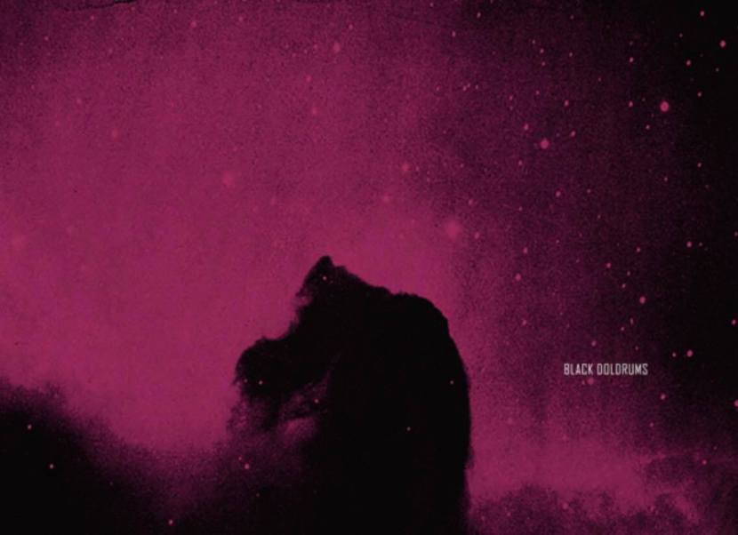 Black Doldrums return with new track