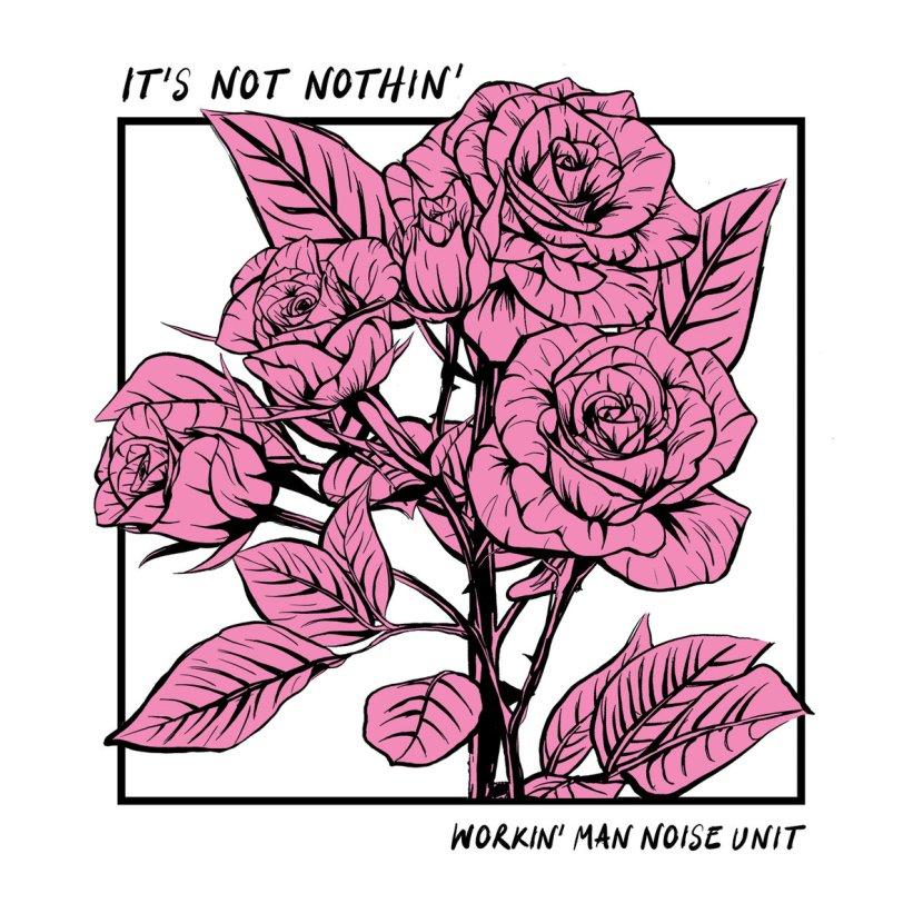 listen to Workin' Man NoiseUnit