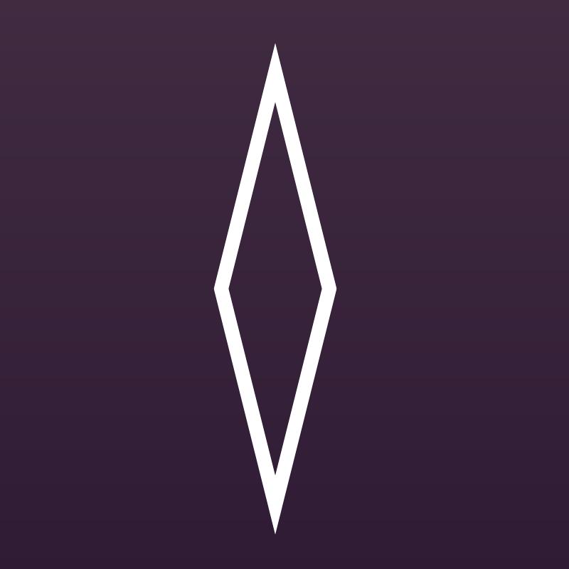 Hypnotic tunes on the new VioletNox