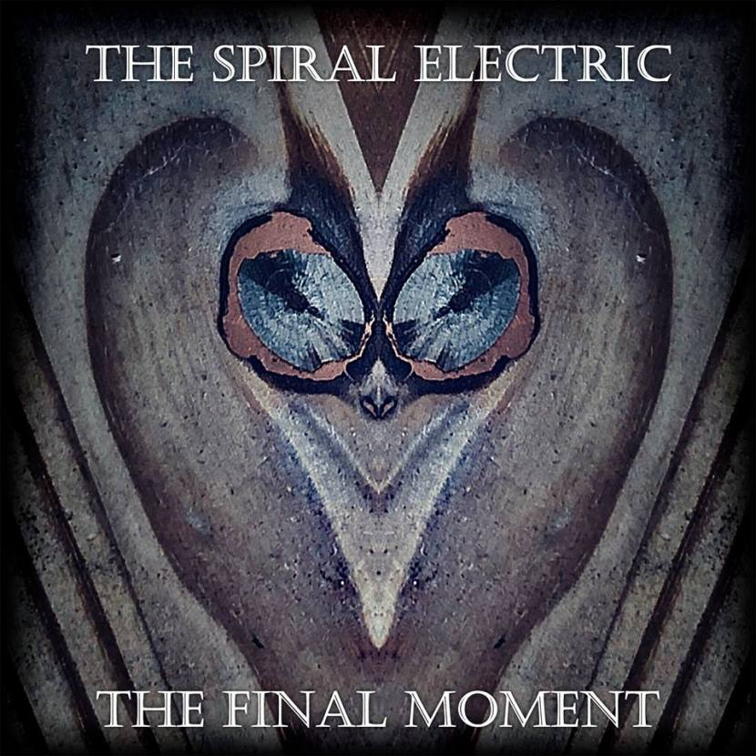 Premiere: The Spiral Electric