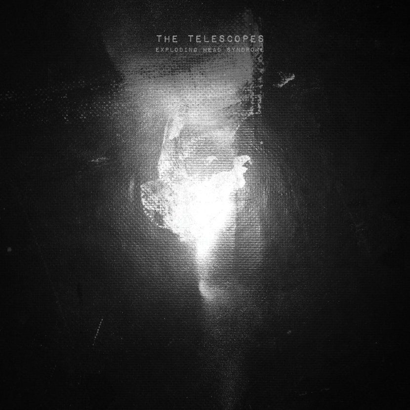 The Telescopes release first track from upcoming album