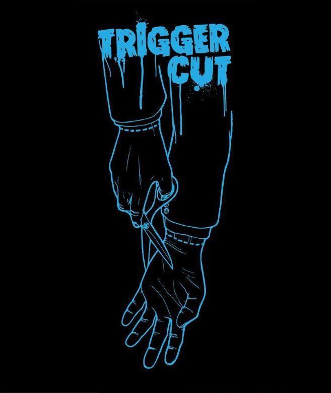 German noisepunkers TriggerCut