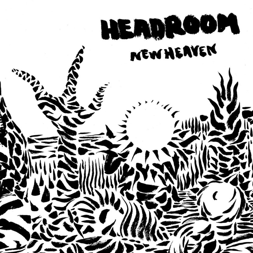Experimental psych on the new Headroom