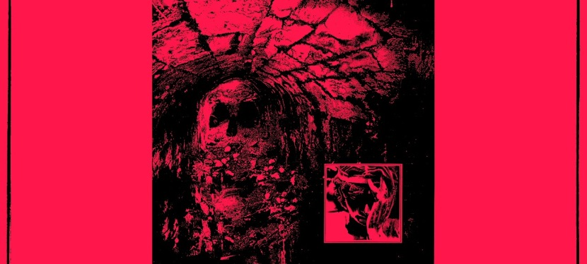 New heaviness from Deafheaven, Silver Devil, Coltsblood, Un, Obisidian Sea and Bellrope