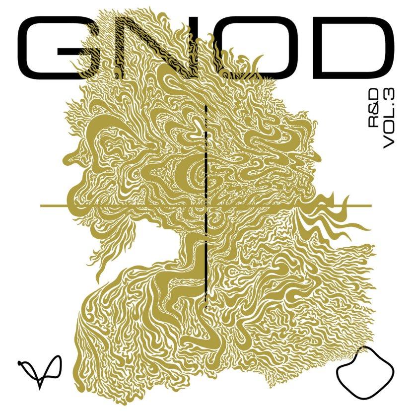 GNOD R&D VOL.3