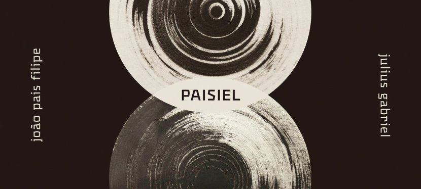 Paisiel release S/T through Rocket Recordings