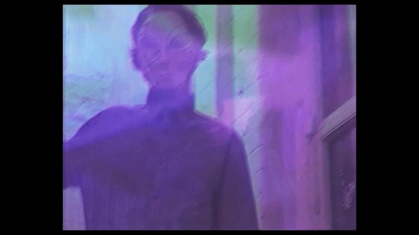 videos by The Limananas, Sleep, Devil Master, Mysterious Clouds, SHUCK and Drugdealer
