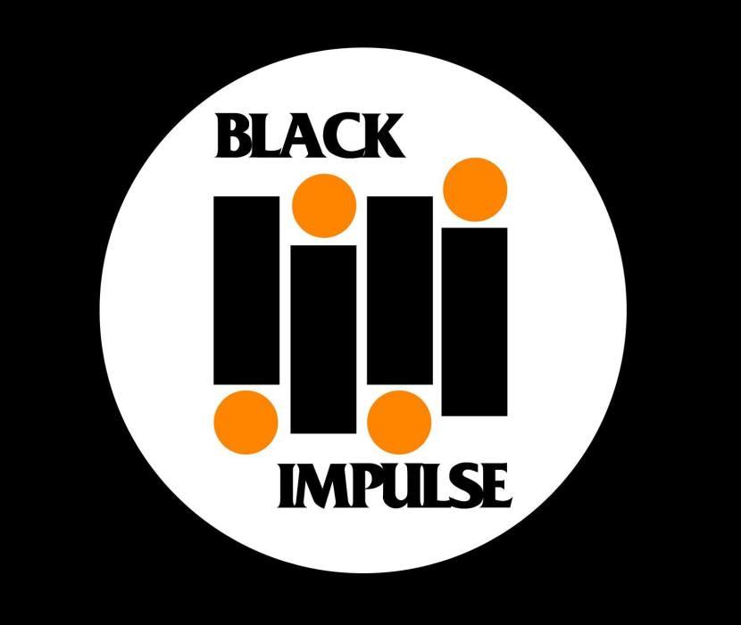 Black Impulse: Monthly broadcast on NTSRadio