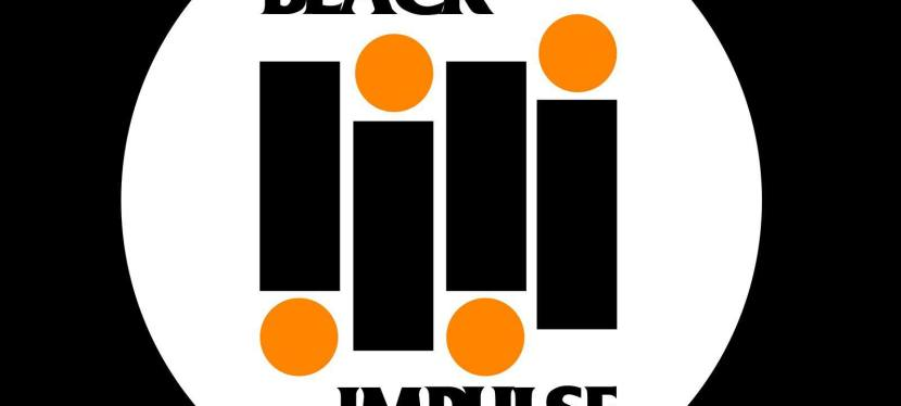 Black Impulse: Monthly broadcast on NTS Radio