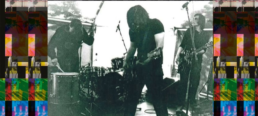 The Janitors – 15 Years of Fuzz andFolköl