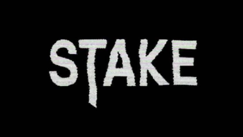 Stake share new single 'CATATONIC DREAMS'