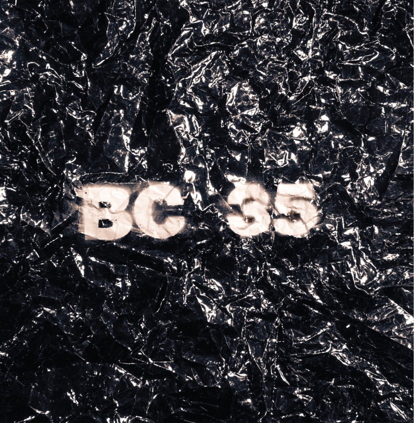 The 35 Year Anniversary of BC Studio
