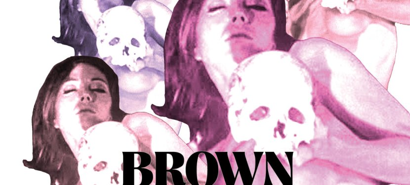 Brown Acid – The NinthTrip