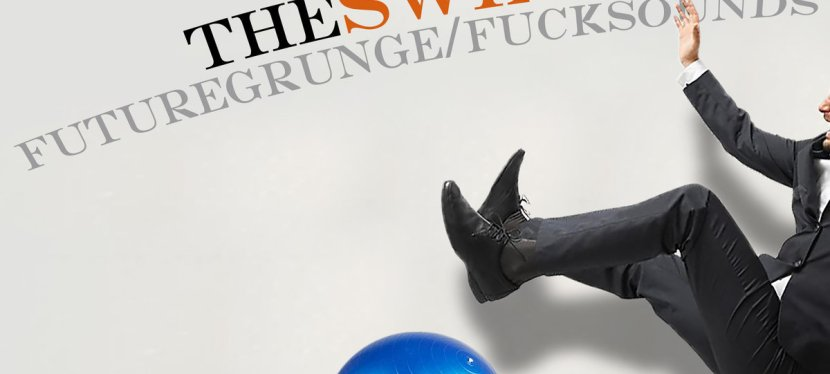 """""""FutureGrunge/FuckSounds"""" by TheSwine"""