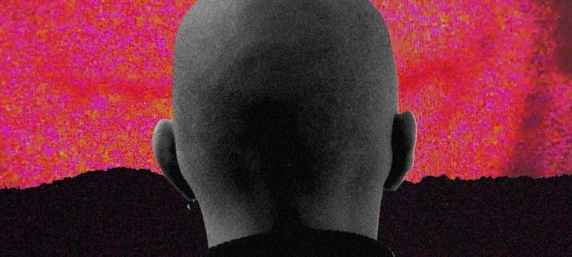 "Hypochristmutreefuzz returns with new track ""Ode toNight"""