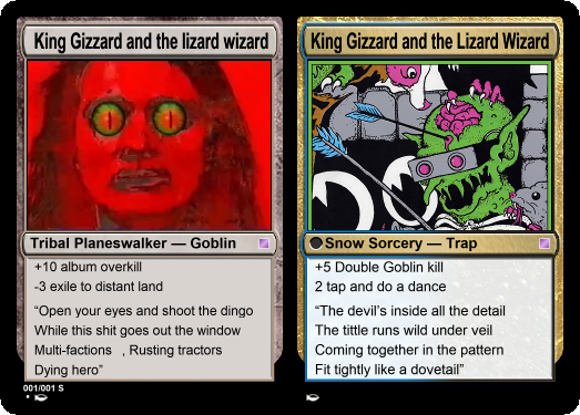 King Gizzard and the lizard wizard.png